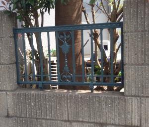千葉市の金海塗装の求人情報
