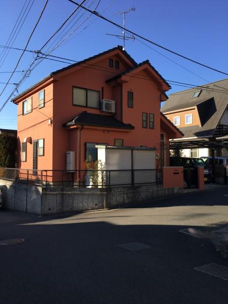 福田装建株式会社